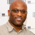 """Director  Mark Harris Chats with Dr. Boyce Watkins about """"White People Money"""""""