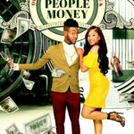 White People Money-In Theaters